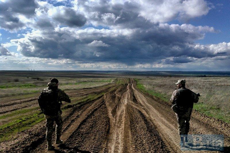 Портников: Украина и война, фото-1