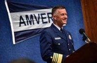 Адмирал США: Россия милитаризирует Арктику