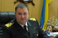 МИУ назначило председателя правления Дунайского пароходства