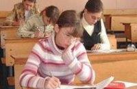 В Днепропетровске мать довела 13-летнюю дочь до алкоголизма и сифилиса