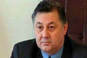 """""""Я сознательно перечеркнул свою карьеру"""", - экс-судья Тимошенко"""