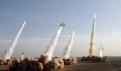 Иран пригрозил Израилю ударом 150 тысяч ракет