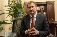 Попов: главный контролер работы власти и чиновников - сами киевляне