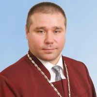 Запорожец Михаил Петрович