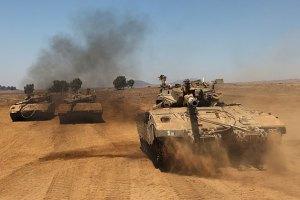 В Сирии убили главу военной разведки