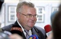 Мэра Таллина задержали за взяточничество