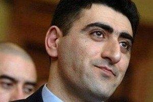 Азербайджан порушив свої зобов'язання перед Угорщиною, - ЄС