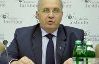 Замглавы МОН: Украина - модерная нация, а учебники - до сих пор сельские