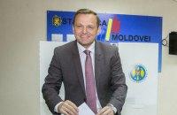 Мэром Кишинева избран проевропейский кандидат