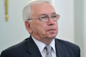 У Слов'янську звільнили військових спостерігачів ОБСЄ, - представник Путіна