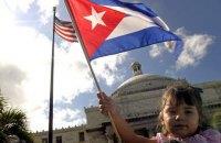 У Пуерто-Рико понад 200 тис. осіб протестують після публікації листування губернатора