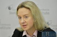 """Спор по """"скифскому золоту"""" не будет окончательно решен 14 декабря, - Минкультуры"""