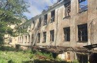 Красногоровка попала под обстрел, есть раненые среди мирных жителей (обновлено)