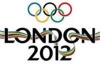 Британські бізнесмени звинувачують Олімпіаду в падінні продажів