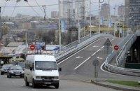 Гройсман: в Украине построят 500 развязок, 500 островков безопасности и 1000 переходов