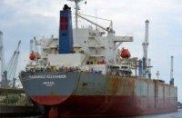 У Мексиці знайшли мертвим українського моряка