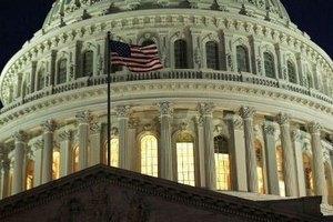 Конгрес США проголосує за виділення Україні $ 1 млрд 1 квітня