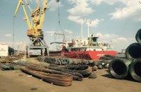СБУ заинтересовалась передачей в аренду ряда объектов в Одесском порту