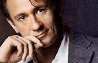 Олег Меньшиков приедет на гастроли в Киев