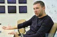 Парасюк пообещал дать показания по делу Майдана