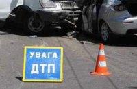«Смертники» на дорогах, или Когда ждать нового Марганца?