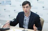 Фирсов: миллиарды Януковича вкладывались в гособлигации