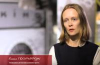 Підписувати наказ про призначення Гончарук директором Довженко-центру заборонив суд, – Ткаченко