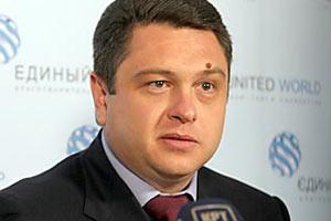 Евразийская интеграция выведет Украину в лидеры, - депутат
