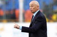 """""""Динамо"""" веде переговори відразу з двома тренерами, які працювали з донецькими клубами, - ЗМІ"""