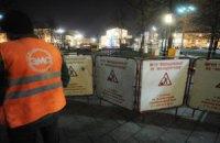 24 тыс. москвичей выразили готовность выйти на митинг в субботу