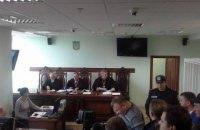 31 депутат готов взять Сиротюка на поруки