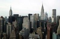 Нью-йоркський хмарочос Chrysler Building продадуть за $150 млн