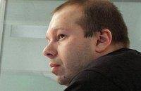 Глава захваченной компании ProstoPrint.com напомнил Януковичу о лаврах диктатора
