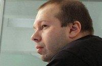 """Создатель футболок """"Спасибо жителям Донбасса"""" донес свою позицию Платини"""