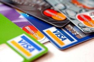 MasterCard вслед за Visa прекратила обслуживание карт в Крыму