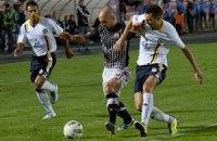 КДК ФФУ зняв очки з трьох команд Прем'єр-ліги