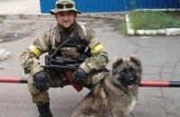"""""""Панически боялся везти сына в Украину, потому что именно здесь его искалечили"""""""