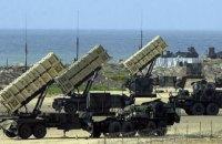 Швеція має намір посилити свою протиракетну оборону