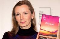 Букерівську премію отримала письменниця з Північної Ірландії Анна Бернс