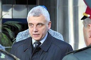 ЄС: здоров'я Іващенка після двох років ув'язнення істотно погіршало