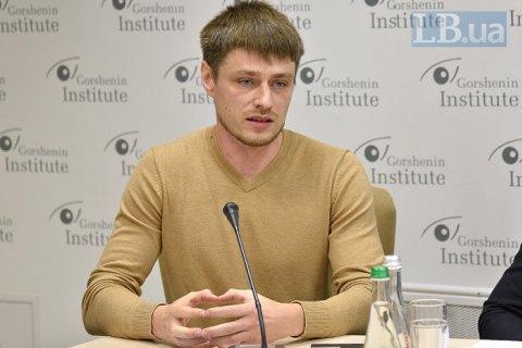 Может возникнуть ситуация, в которой криптовалютным стартапам придется покинуть Украину, - основатель криптокошелька
