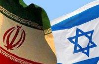 Израиль провозгласит Иран вражеским государством. Формально