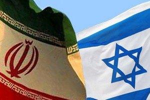 В Израиле протестовали против возможной войны с Ираном