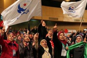 МИД просит украинцев быть осторожнее в Тунисе
