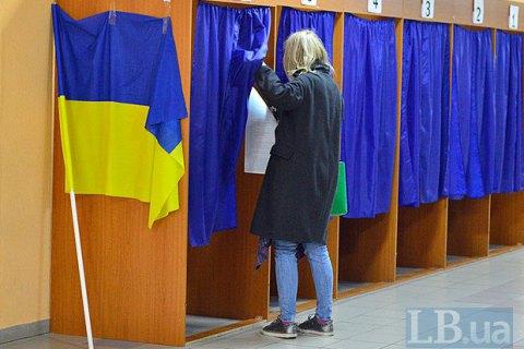 ЦИК заявляет о своевременном начале работы всех избирательных участков в Мариуполе и Красноармейске