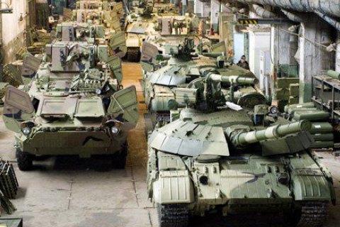 """ГПУ виявила в оборонному бюджеті """"дірку"""" на ₴6,1 млрд, - ЗМІ"""