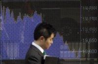 После недельного падения начался рост на азиатских биржах