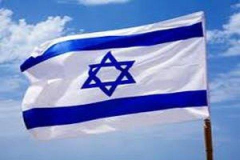 """МВД Израиля жалуется на поток """"липовых"""" беженцев из Грузии и Украины"""