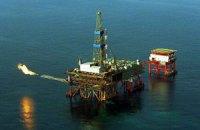 """Канада ввела санкции в отношении """"Черноморнефтегаза"""""""
