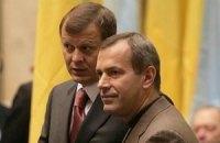 У Клюевых отсудили 20 га в Одесской области
